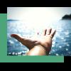 Pranic Healing Treatments