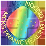 MCKS Pranic Healing London