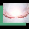 Self Pranic Healing Course
