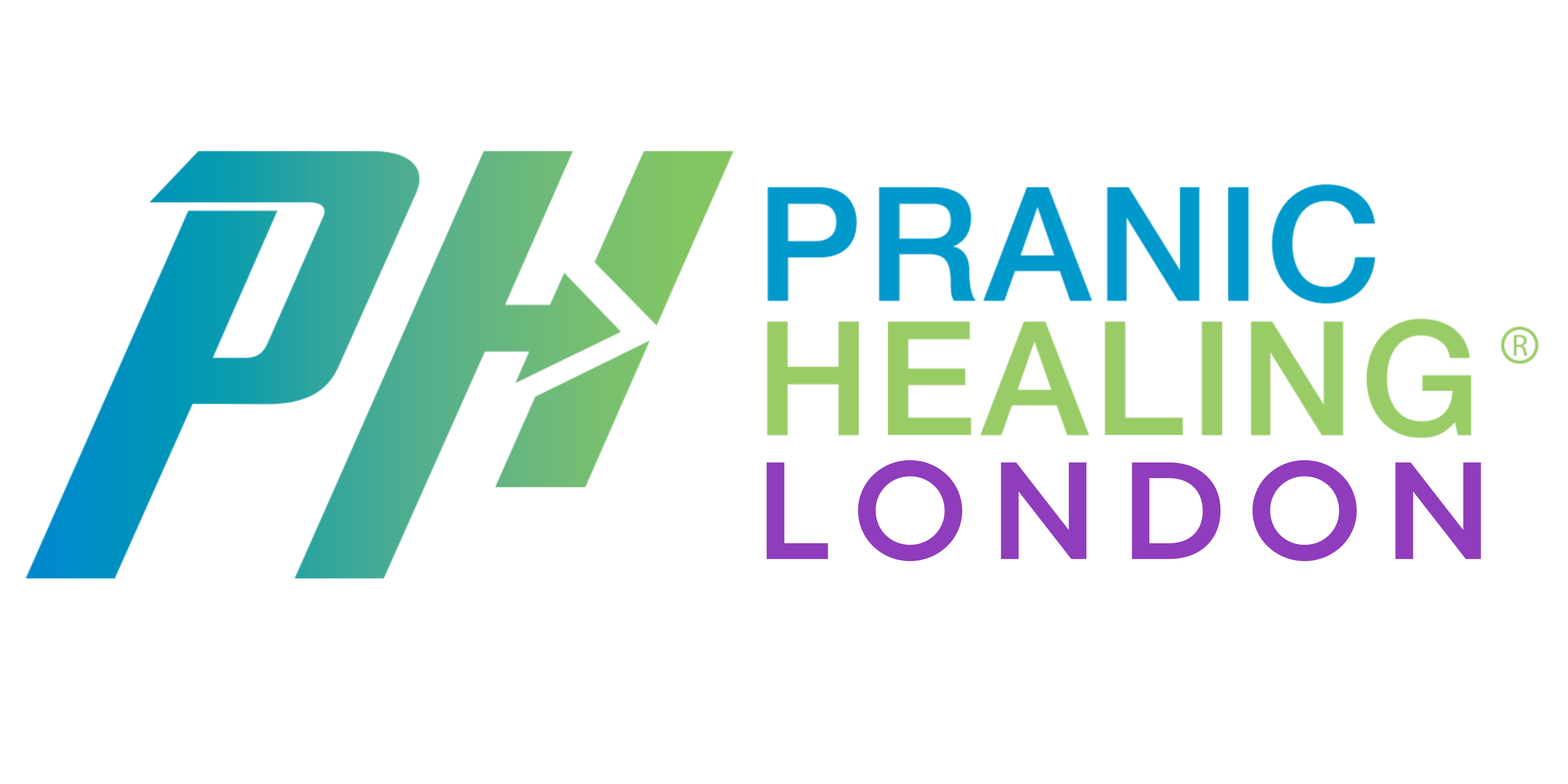 PHL colour logo FINAL