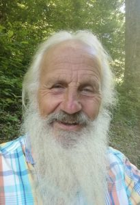 Rainer Krell